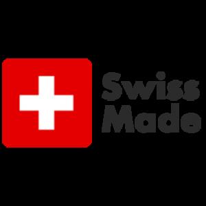 swiss-512-300x300.png