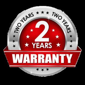warranty-512-300x300.png